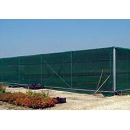 Mrežko® Zaščitne ograde
