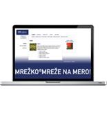 http://www.mrezko.si